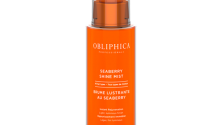 Obliphica Professional Seaberry Fine to Medium/Medium to Course